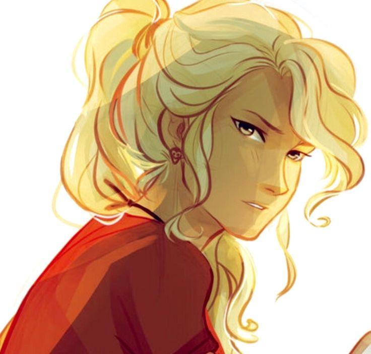 Khaleesi Lunaria aka Luna (Ginny) Bluestone