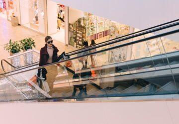 socially conscious shopping
