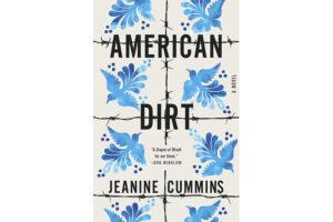 American Dirt Novel