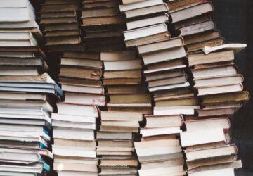 WLW Books