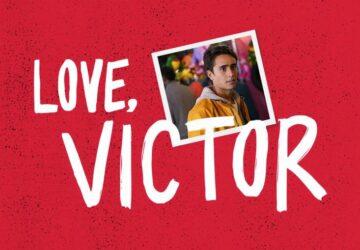 "stream ""love, victor"" on Hulu"