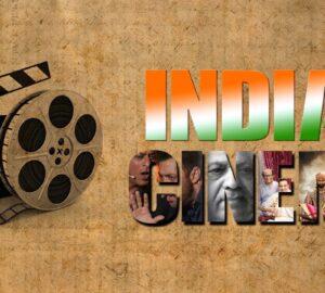 Indian Cinema, Indian films, Bollywood, Indian movies, Regional cinema
