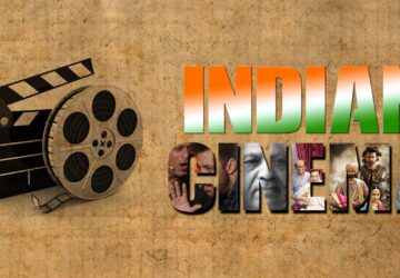 Indian Cinema, Indian films, Bollywood, Indian movies, Regional cinema