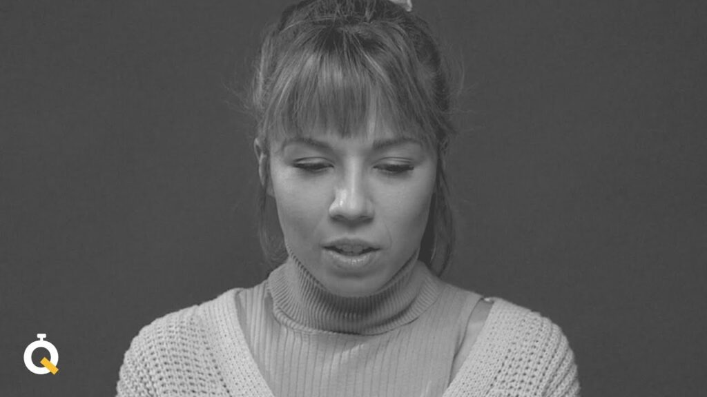 Jennette McCurdy on The Minimalist Podcast